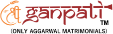 Shri Ganpati Marriage Bureau-Best Aggarwal Matrimonials in Punjab