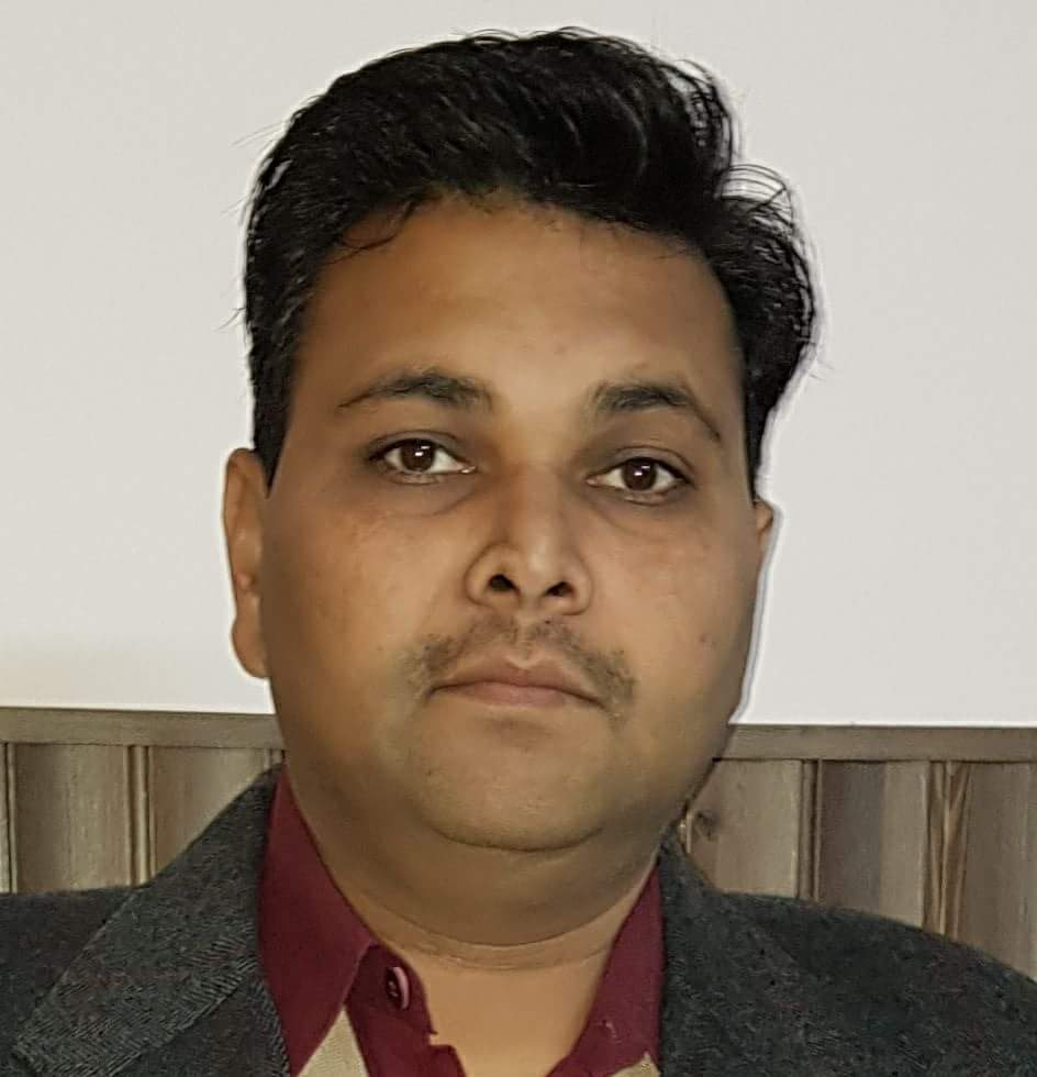 "<b style=""color:#F6710E;"">RAJIV MITTAL<br/> (MANAGING DIRECTOR)</b>"